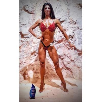 Bikini sur Mesure Accueil vicorne competitor