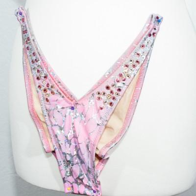 Location - Bikini (85D/E - 36) Accueil vicorne competitor