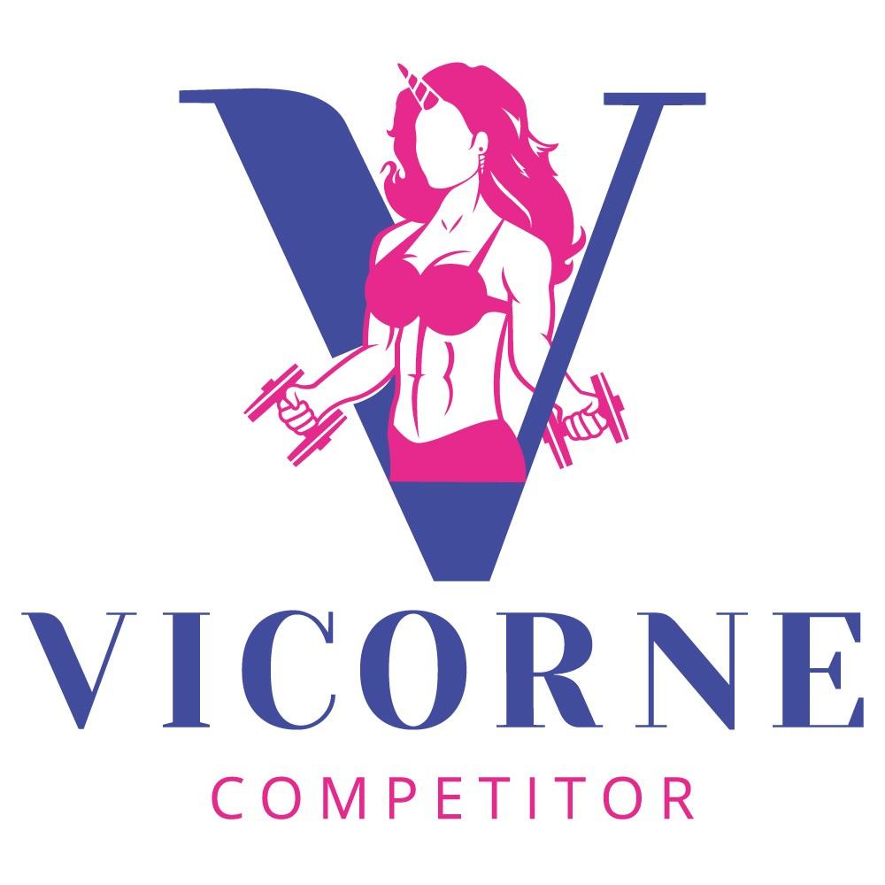 Préparation à la scène Accueil vicorne competitor