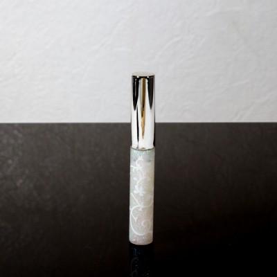 Eyeliner pailleté Accueil vicorne competitor