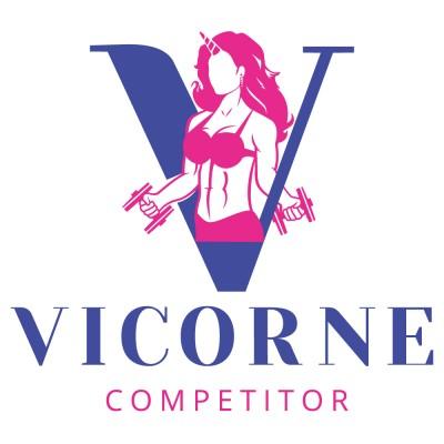 Cheque Cadeau Vicorne Accueil vicorne competitor